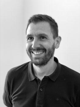 Négociateur Alexandre DE ROSE