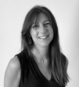 Négociateur Alicia PIETRI