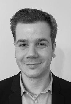 Négociateur François BONNEVILLE