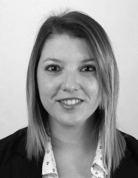 Négociateur Marie-Claire CRESTA
