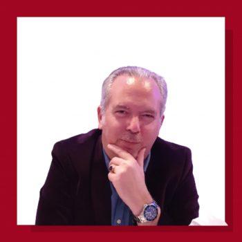 Négociateur Michael BRUNE