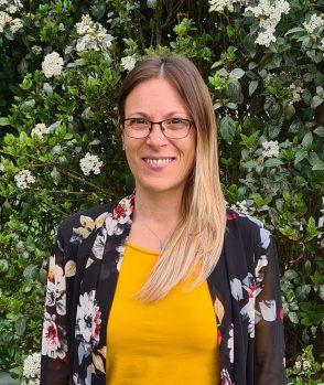 Négociateur Jessica OUTREBON