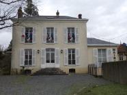 Mairie de Bonnelles