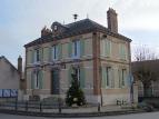 Mairie de Roinville sous Dourdan