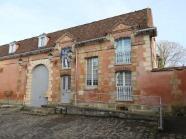 Mairie de Angervilliers