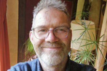 Négociateur Piet ZUURBIER