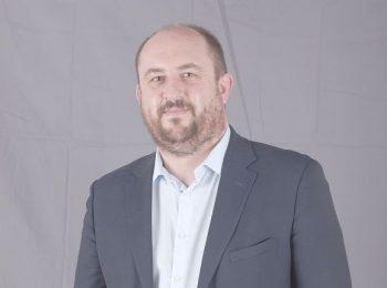 Négociateur Reynald DELSOL