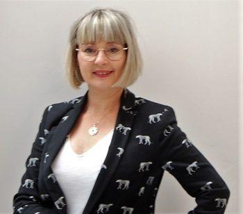 Négociateur Valérie BERSON