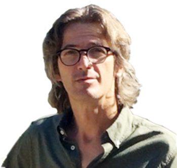 Négociateur Stéphane FAUCON
