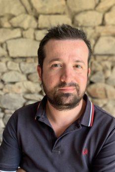 Négociateur Renaud BINAUD