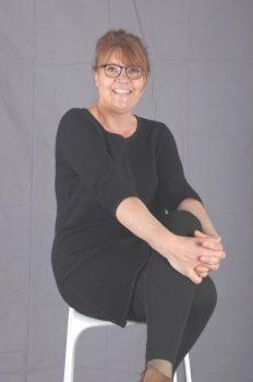 Négociateur Carole LUNEL