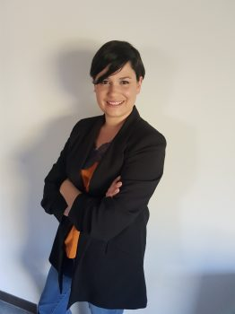 Négociateur Floriane Phelippeau
