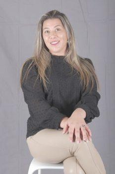 Négociateur Aline Oeil