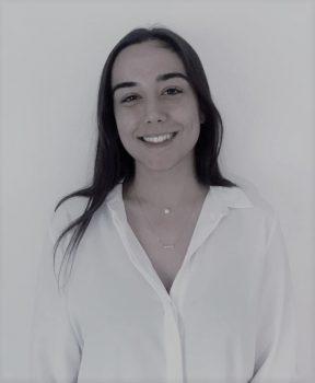 Négociateur Elena Mendes