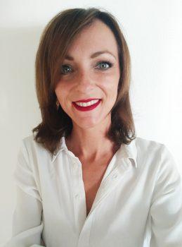 Négociateur Amandine SCHUTZ