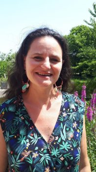 Négociateur Céline FLOQUET