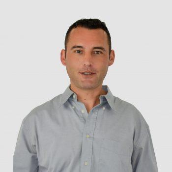 Négociateur Anthony DUMUR