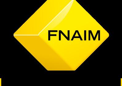 DriVer Immobilier FNAIM