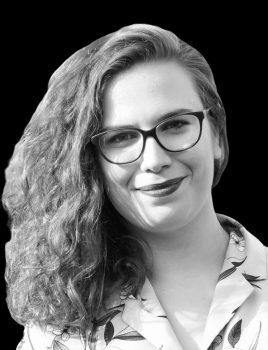 Négociateur Amélie CARALP