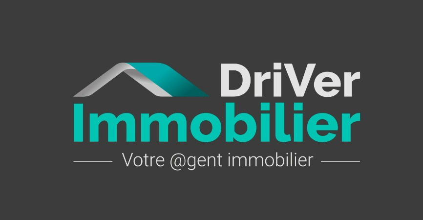 DriVer Immobilier