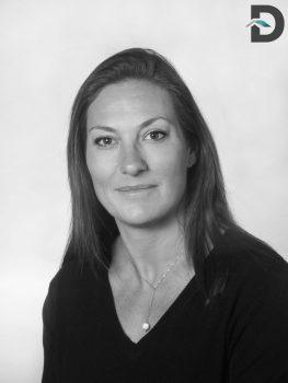 Négociateur Sandrine MONDOLOT