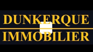 Dunkerque Immobilier