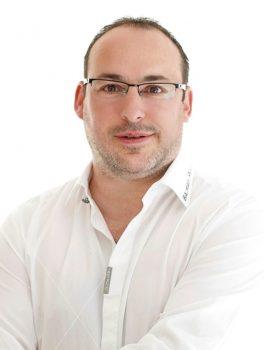 Négociateur Alexandre DUPONT