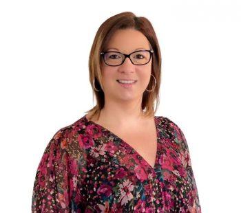 Négociateur Barbara SENIS