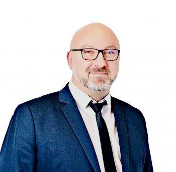Négociateur David Albumazard