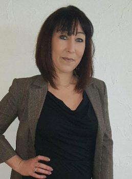 Négociateur Emmanuelle Sika