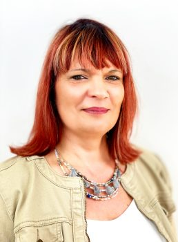 Négociateur Sandrine  Chmielinski