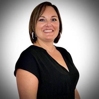 Négociateur Caroline Kefi