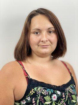 Négociateur Judith Hidot
