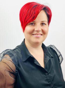 Négociateur Emilie Boukorras