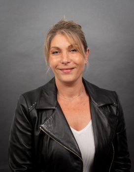 Négociateur Diane FONTENIT