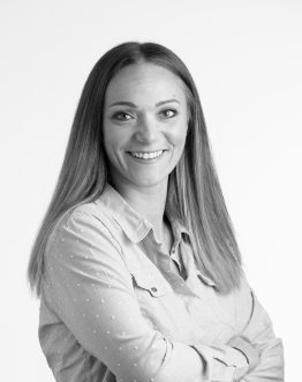 Négociateur Caroline MARSAC