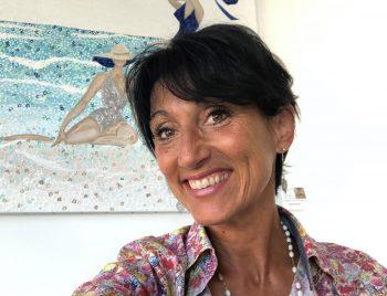 Négociateur Christine VRIGNON
