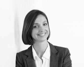 Négociateur Amandine BILLY