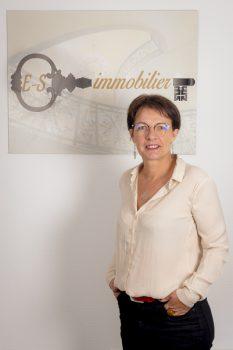 Négociateur Caroline LANNO
