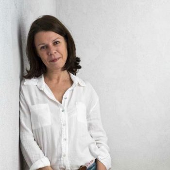 Négociateur Hélène BLANCO