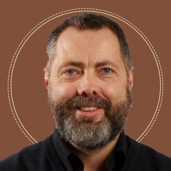 Négociateur Nicolas BLARINGHEM