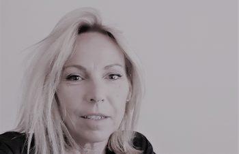 Négociateur Valérie  GRATALOUP