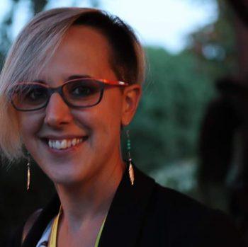 Négociateur Nathalie CICHON