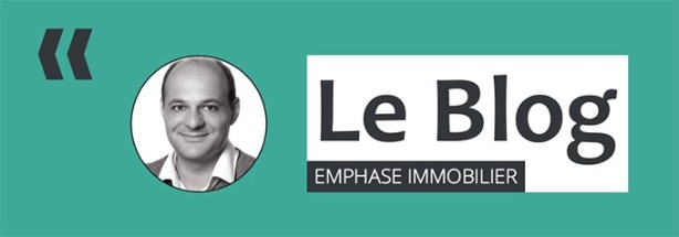 emphase immo blog