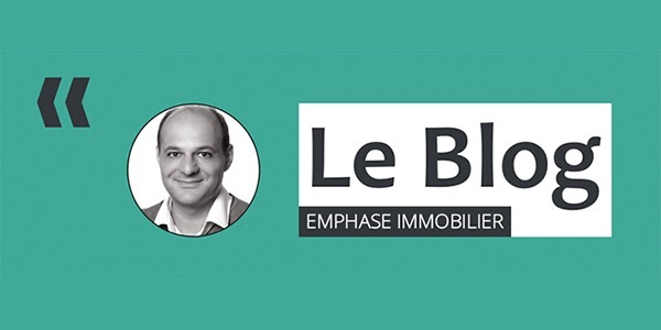 blog emphase immobilier