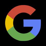 Voir nos avis sur Google