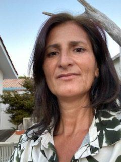Négociateur Lisette ESTEVES