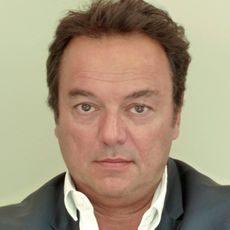 Négociateur Bruno ATHEA