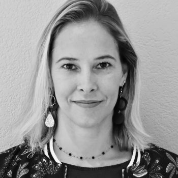 Négociateur Sabine VATTINO