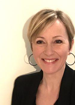 Négociateur Roxane SCHMIT